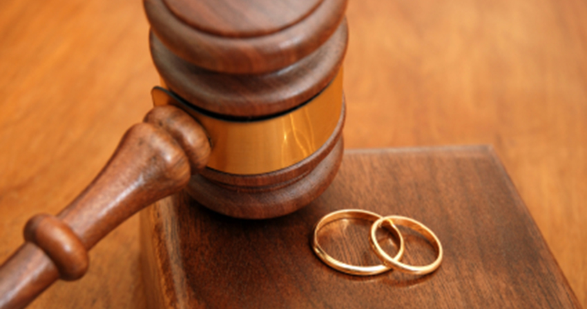 Florida Divorce Laws Explained