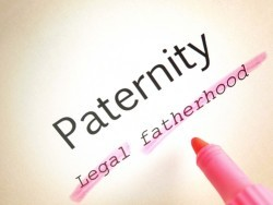 Florida Paternity Attorney