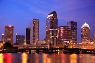 tampa-night-skyline
