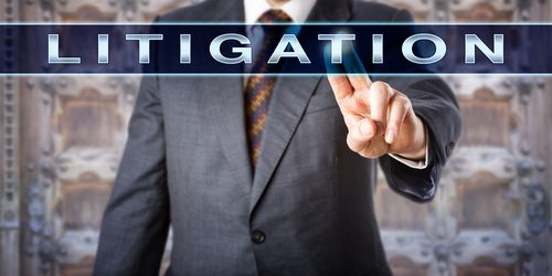 Florida Divorce Litigation Attorney