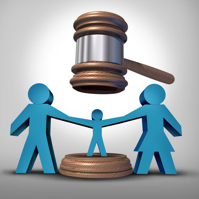 Attorney For Parenting Plans in Tampa, Florida