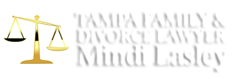 Tampa Family & Divorce Lawyer